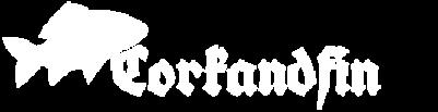 corkandfin.ca